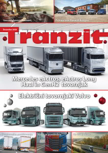 Revija Tranzit